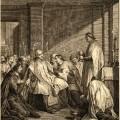 Antoine_Herisset_-_communion_de_saint_Vincent_de_Paul