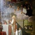 Paris_VII_chapelle_St-Vincent_tableau