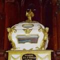 Reliquaire_St.Vincent_de_Paul