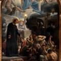 Saint-Vincent-de-Paul-brings-back-galley-slaves-to-the-faith