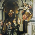 San-Nicola-di-Bari-presents-the-students-of-Galeazzo-Rovelli-to-the-Madonna-enthroned-with-the-Child.th.jpg
