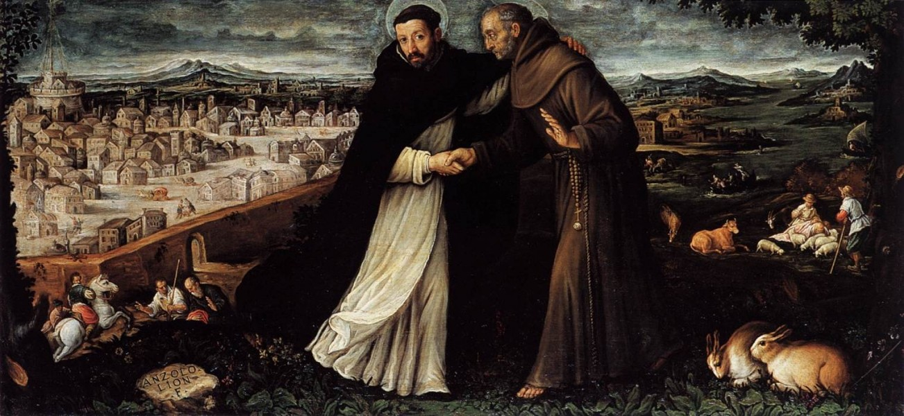 Angelo_Lion_-_St_Dominic_and_St_Francis.jpg