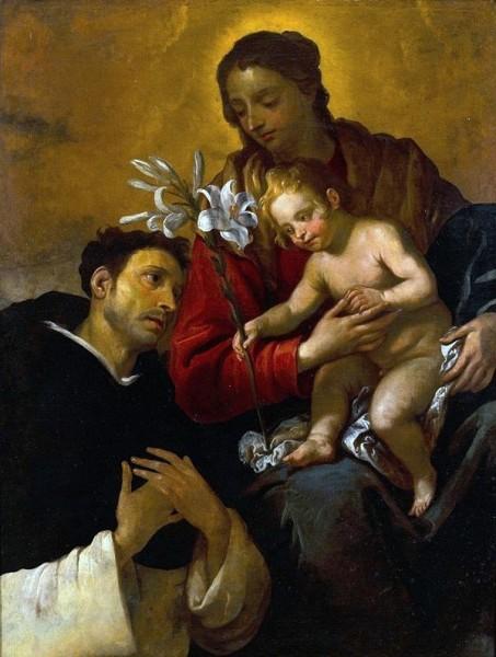 Giovanni_Andrea_de_Ferrari_-_Madona_com_o_Menino_Jesus_e_san_Domingos.jpg