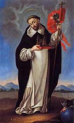 Jose_Gil_de_Castro_y_Morales_-_Santo_Domingo_1817.jpg