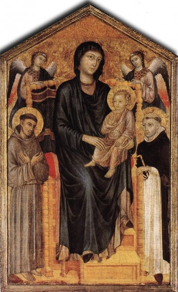 Madonna-Enthroned-with-the-Child-St-Francis-St-Domenico-and-two-Angels.jpg