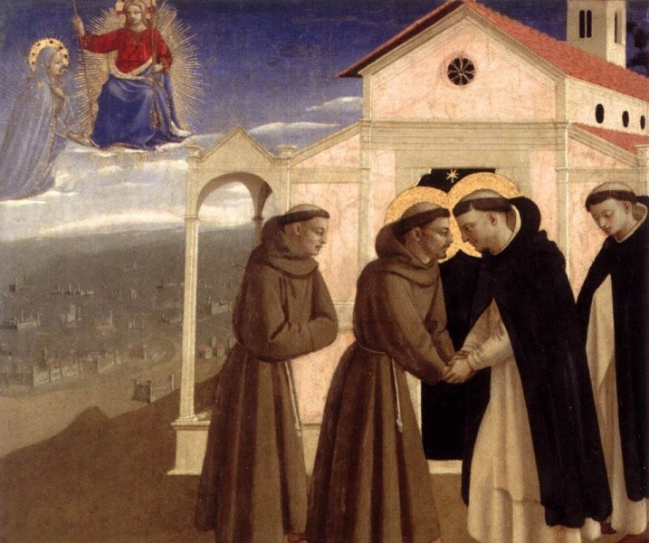 Meeting-of-St-Francis-and-St-Dominic.jpg