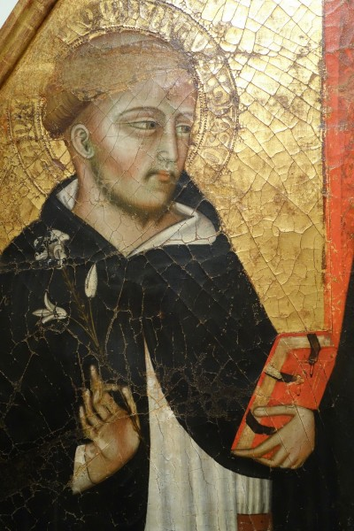 Saints_Dominic_by_Francesco_DOberto_perhaps_1368.jpg
