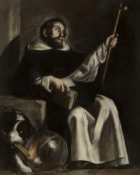 Santo-Domingo-de-Guzman-de-Antonio-del-Castillo-Museo-de-Bellas-Artes-de-Cordoba.jpg
