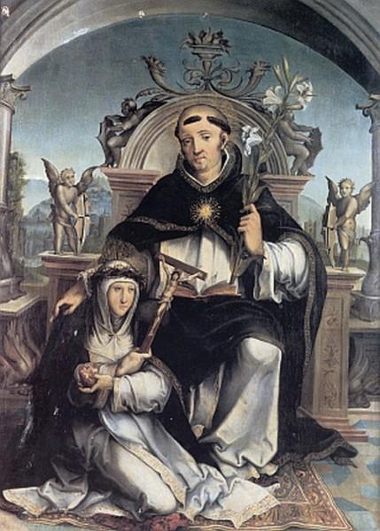 Santo-Domingo-de-Guzman-y-Santa-Catalina-de-Siena.jpg