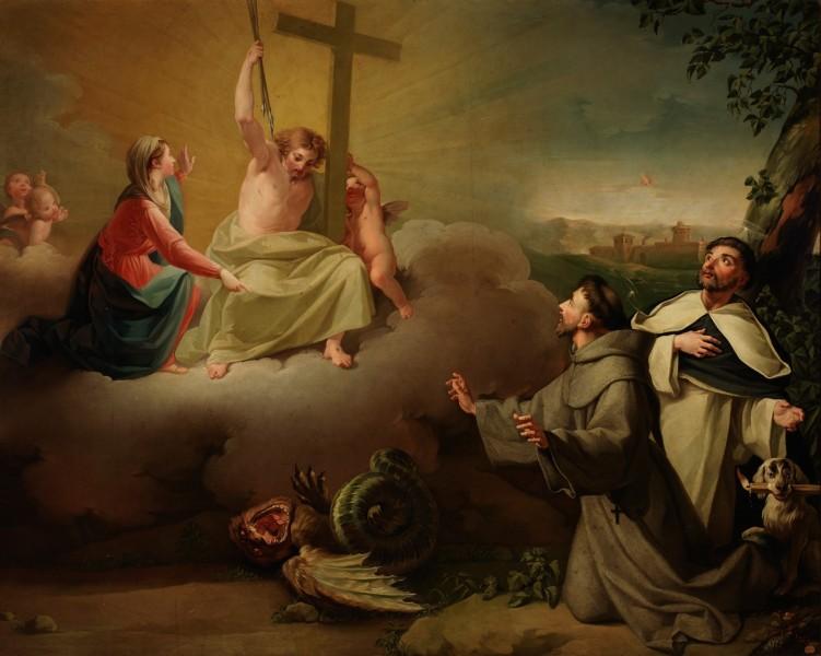 Vision_de_San_Francisco_y_Santo_Domingo_de_Guzman_de_Zacarias_Gonzalez_Velazquez_Museo_del_Prado.jpg
