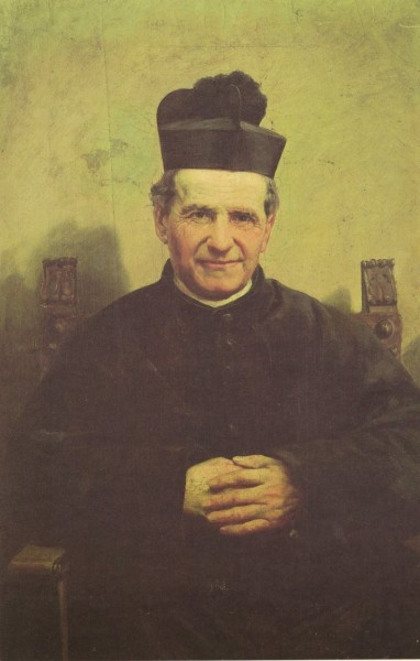Don_Bosco_Paolo_Gaidano.jpg