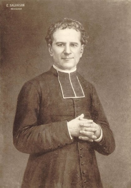 Portrait-of-Saint-John-bosco.jpg