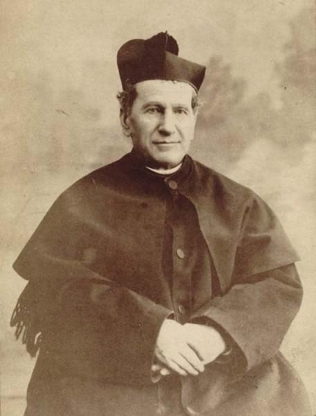 San_Giovanni_Bosco.jpg