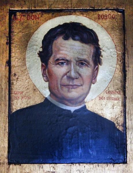 saint-john-bosco-6.jpg