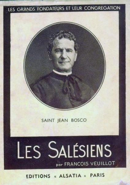 saint-john-bosco2.jpg
