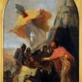 Francisco-de-Goya---Aparicion-de-San-Isidoro-al-Rey-Fernando-III-El-Santo-ante-los-muros-de-Sevilla