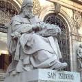Isidoro_de_Sevilla_Jose_Alcoverro01