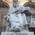 Isidoro_de_Sevilla_Jose_Alcoverro02