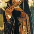 Saint-Isidore-by-Ambrosius-Benson1530