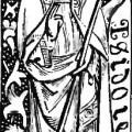 Saint-isidore-on-a-Manual-of-prayers-1888