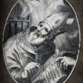 Saint_Isidore_1_2_resize