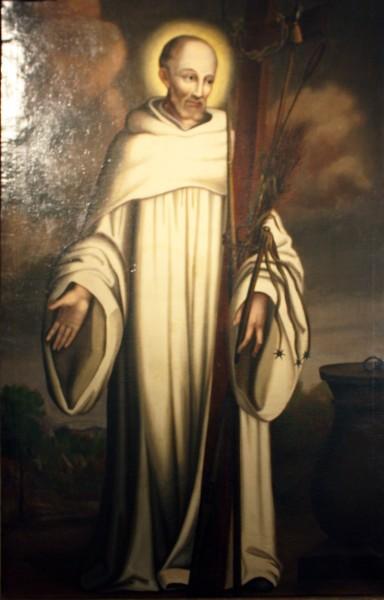Bernhard_von_Clairvaux_Kloster_Eberbach_1666.jpg