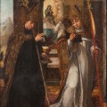 Saint-Benedict-and-Saint-Bernard-1542-by-Diogo-de-Contreiras
