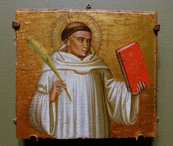 Saint-Bernard-by-Niccolo-di-Pietro-Gerini-Florence-c.-1390-1395.jpg