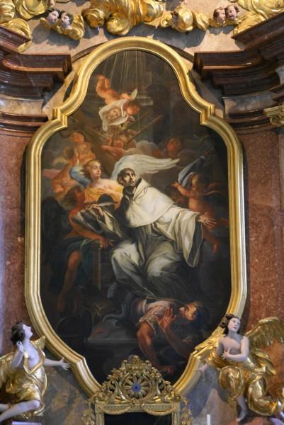Saint-Bernard-of-Clairvaux.jpg