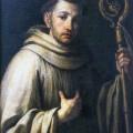 San-Bernardo-Abad---by-Antonio-Palomino