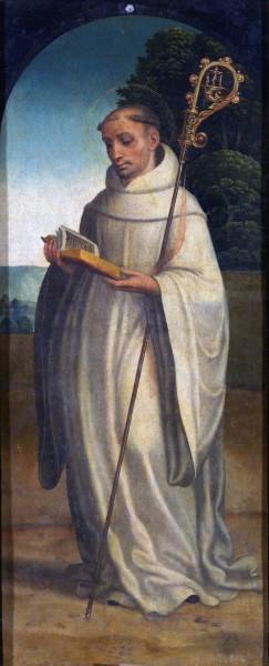 San-Bernardo-de-Juan-Correa-de-Vivar.jpg
