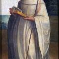 San-Bernardo-de-Juan-Correa-de-Vivar