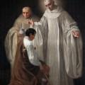 San_Bernardo_de_Claraval_curando_a_un_tullido_por_Francisco_de_Goya