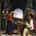 The-Vision-of-St-Bernard