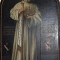 saint-Bernard-of-Clervaux