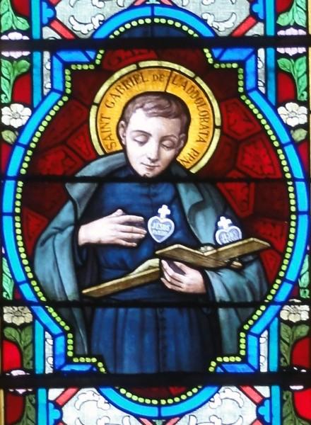 saint-gabriel-of-our-lady-of-sorrows2.jpg
