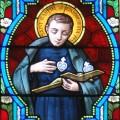 saint-gabriel-of-our-lady-of-sorrows2