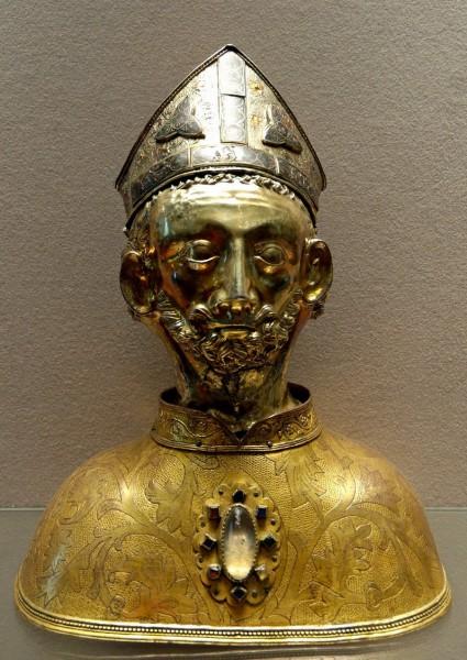 Head_reliquary_Martin_Louvre.jpg