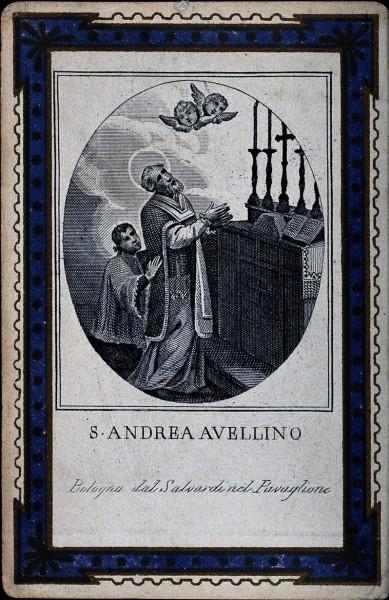 Saint-Andrew-Avellino5.jpg