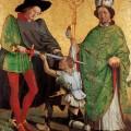 St_Martin_of_Tours_and_St_Nicholas_of_Bari