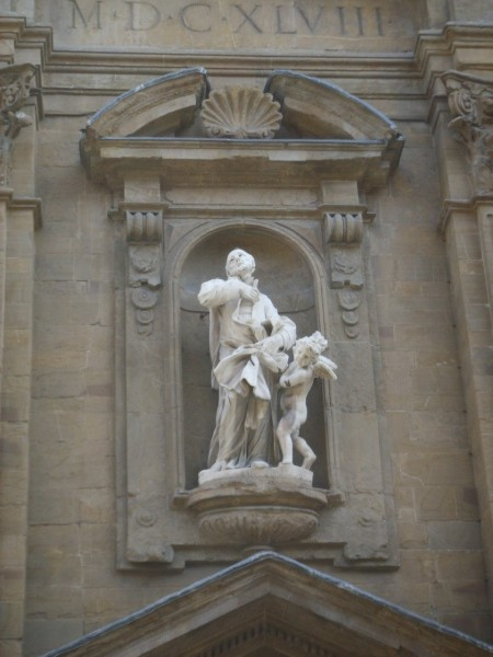 Statue-of-Saint-Andrew-Avellino71c49ab9711482ab.jpg