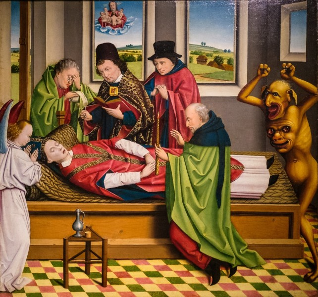 The_Death_of_St_Martin_of_Tours.jpg