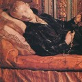 Death-of-Saint-Stanislaw-Kostka-by-Pierre-Legros-the-Younger