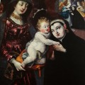 Strobel_Virgin_and_Child_with_St_Stanislaus_Kostka