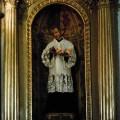 saint-stanislaus-kostka10
