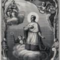 saint-stanislaus-kostka7