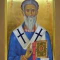 Dionysius-of-Alexandria