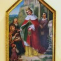 Sacred_Heart_Cathedral_-_Davenport_Iowa_Margaret_of_Scotland