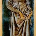 Sainte_Marguerite