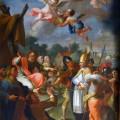 martyrdom-of-saint-othmar